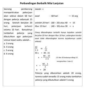 buku matematika kurikulum 2013 kelas 8